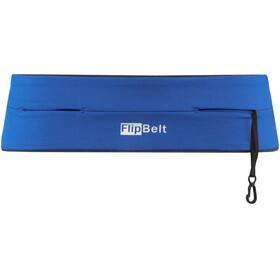 FlipBelt Classic - bleu